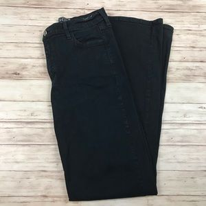 NYDJ Sz 6 Not Your Daughters Jeans Bootcut